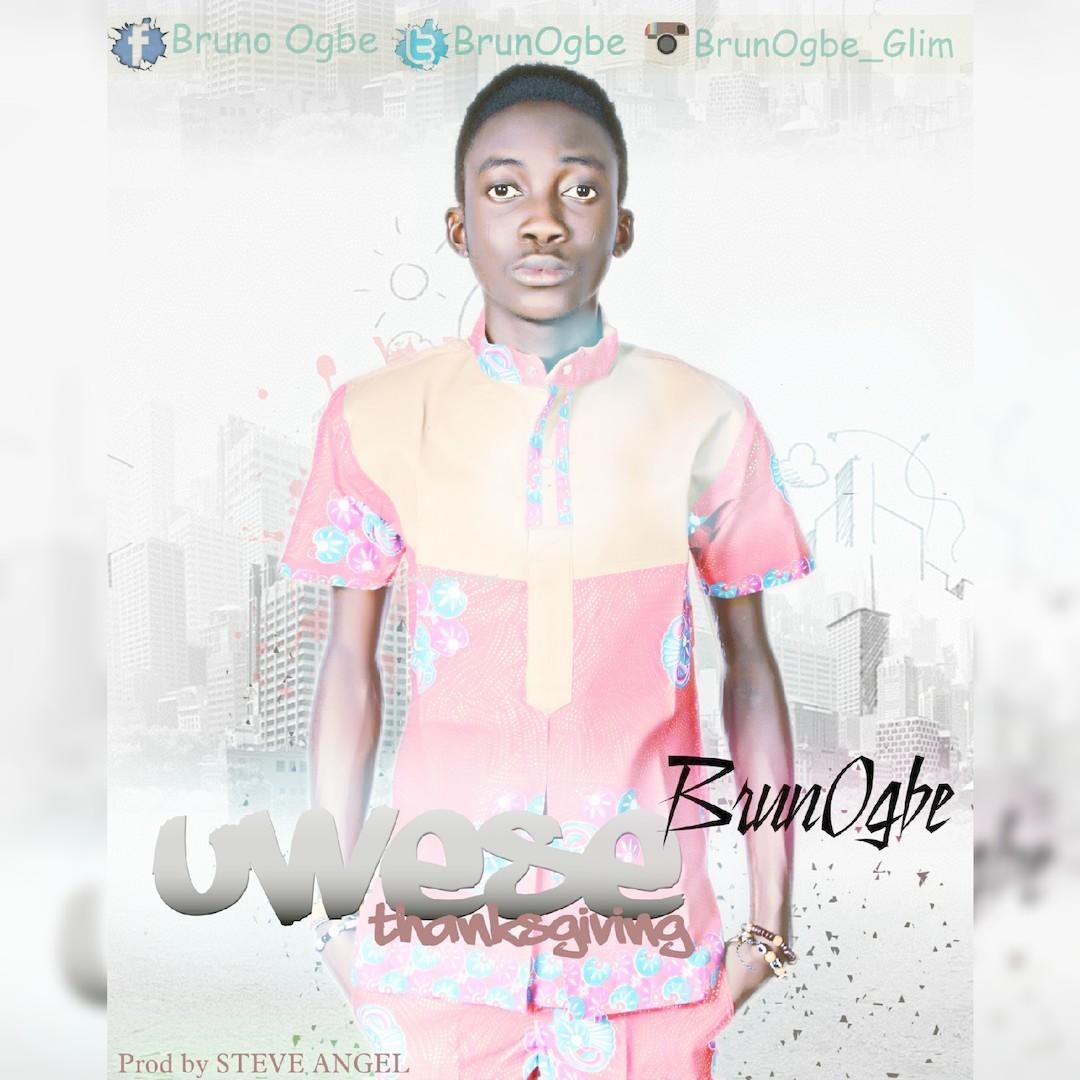 UWESE - BrunOgbe [@Brunoogbe]