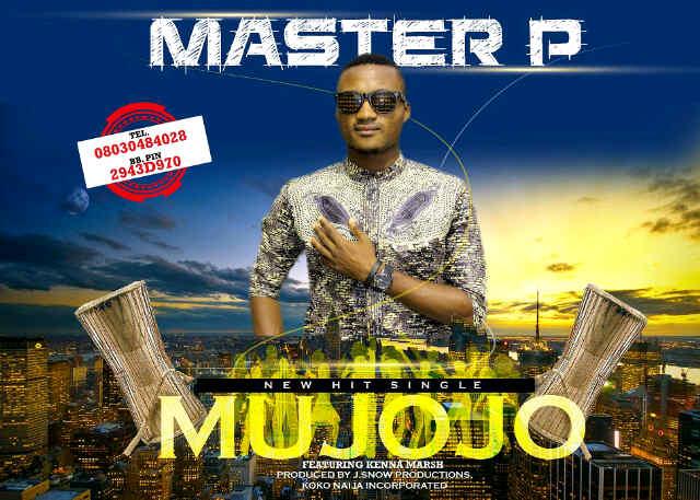Master_P