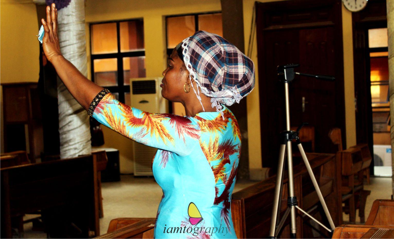 Maranatha ChristFest Nigeria 2015 with @sophiefey (40)