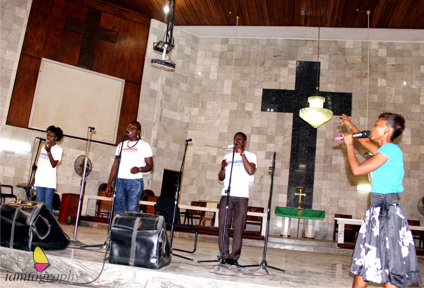 Maranatha ChristFest Nigeria 2015 with @sophiefey (38)