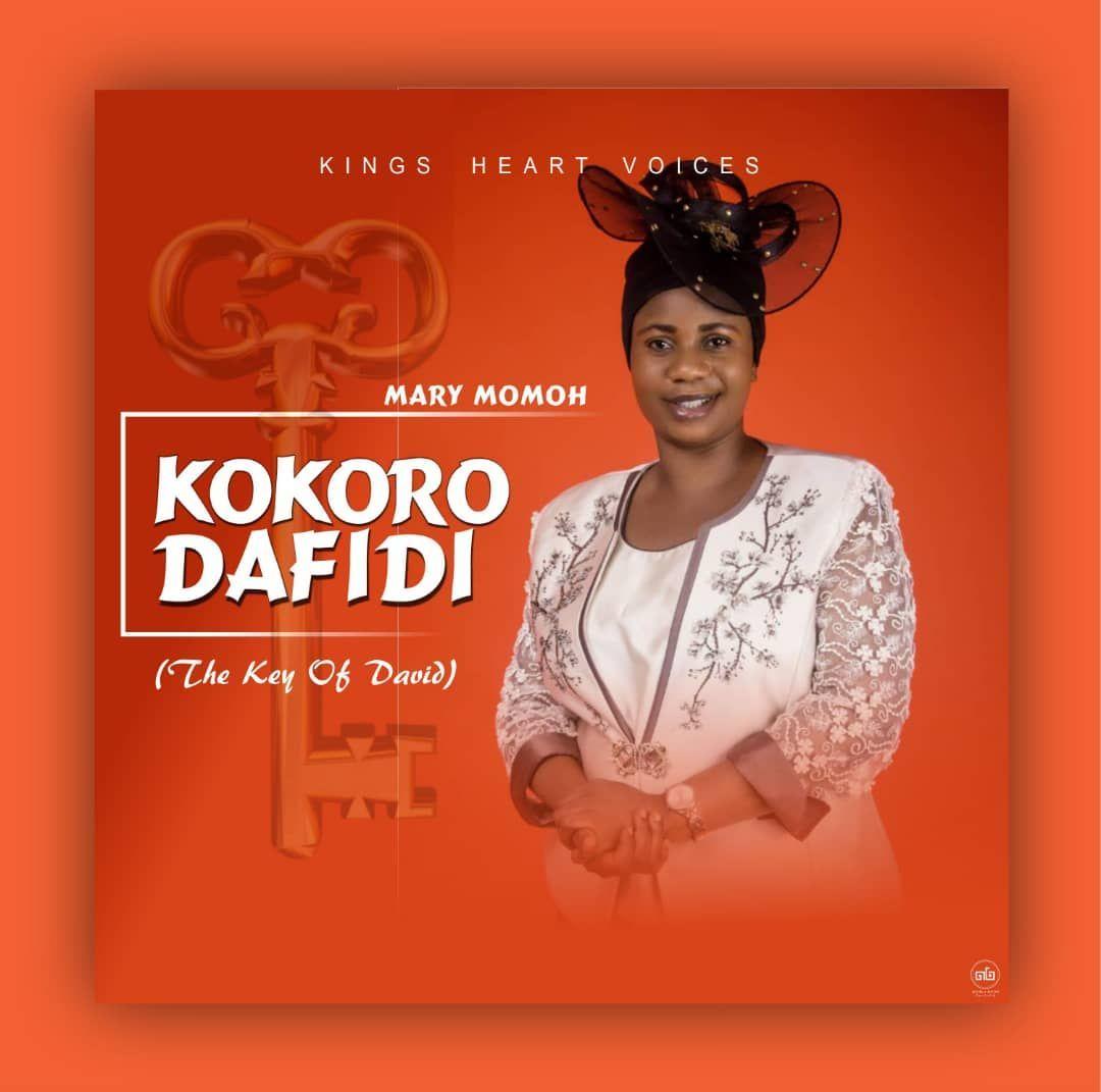 KOKORO DAFIDI - Evangel Mary Momoh