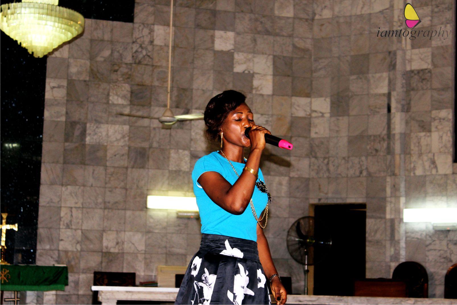 Maranatha ChristFest Nigeria 2015 with @sophiefey (37)
