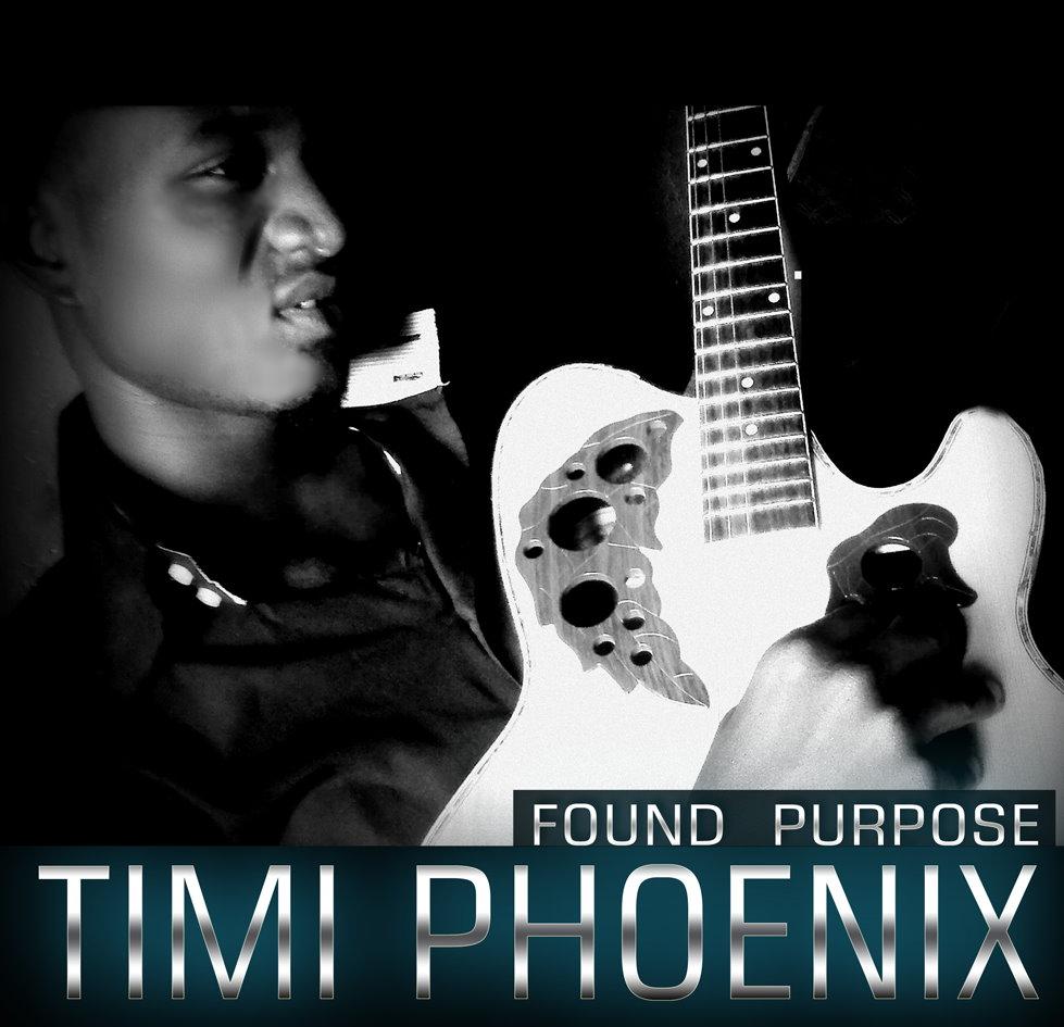 Timi_Phoenix