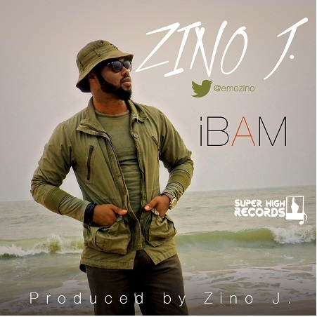 iBam - Zino J [@emozino]