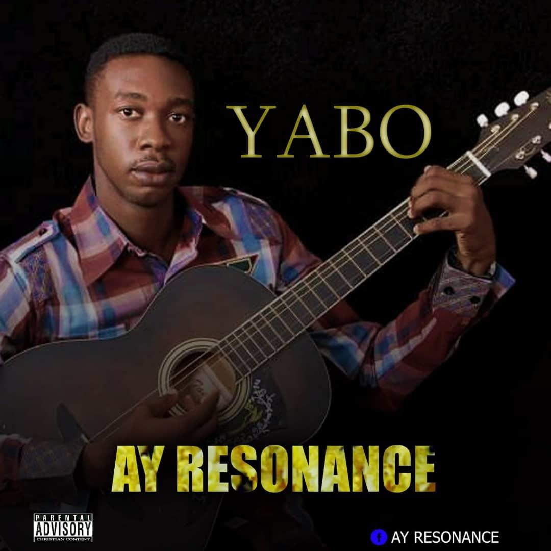 YABO - AY Resonance