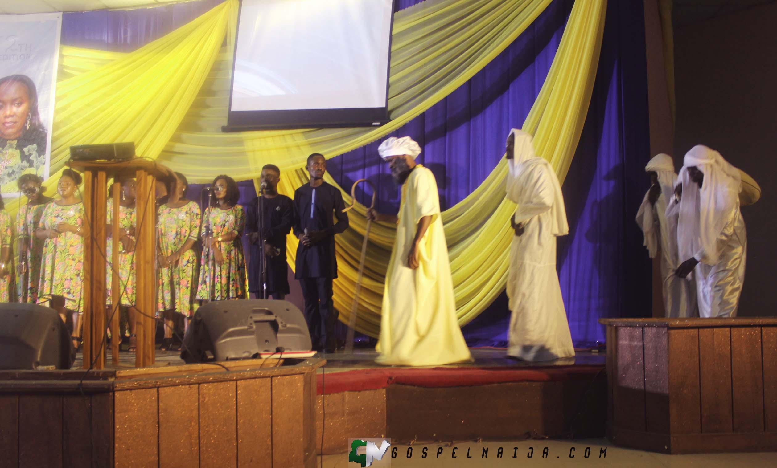 UNREASONABLE GOD with Damola Akiogbe WAYA 2017 [@DamolaWAYA] (9)