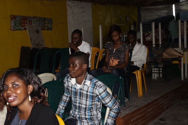 #TheExhibition Open Mic Sessions @ PraiseVille Jan 2017 (66)