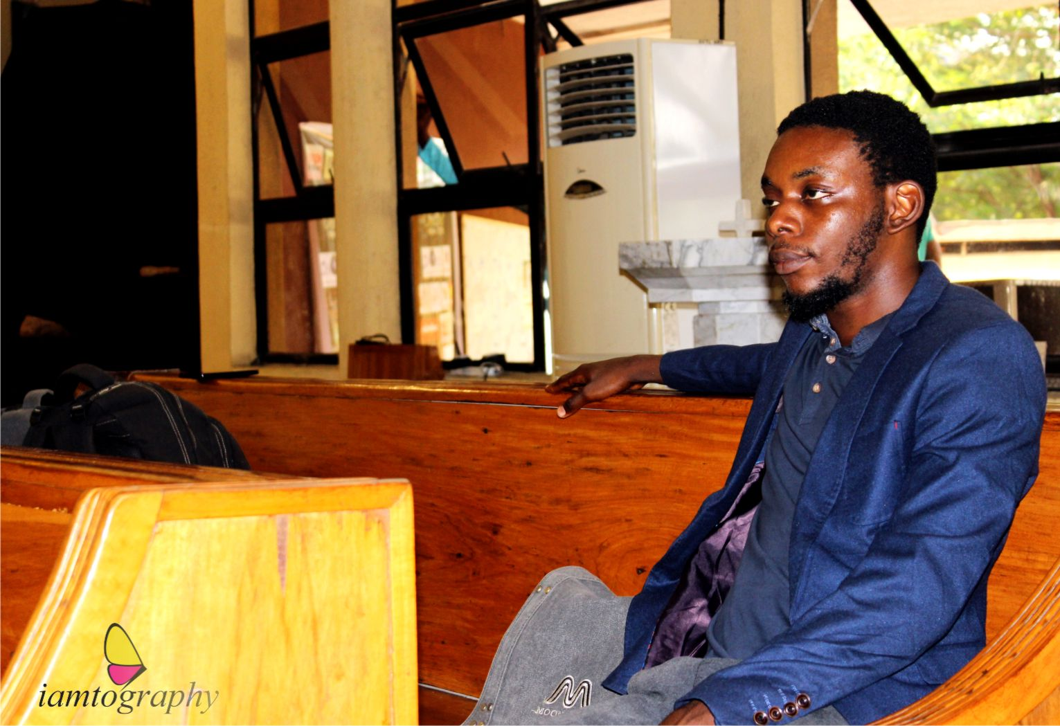Maranatha ChristFest Nigeria 2015 with @sophiefey (32)