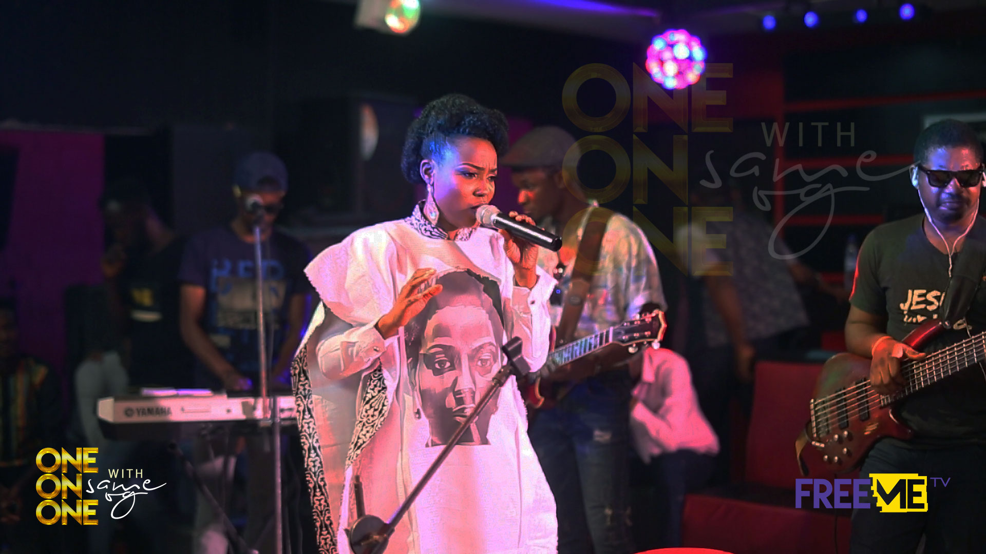 Photos from ONE ON ONE with Same OG [@its_sameog] (4)