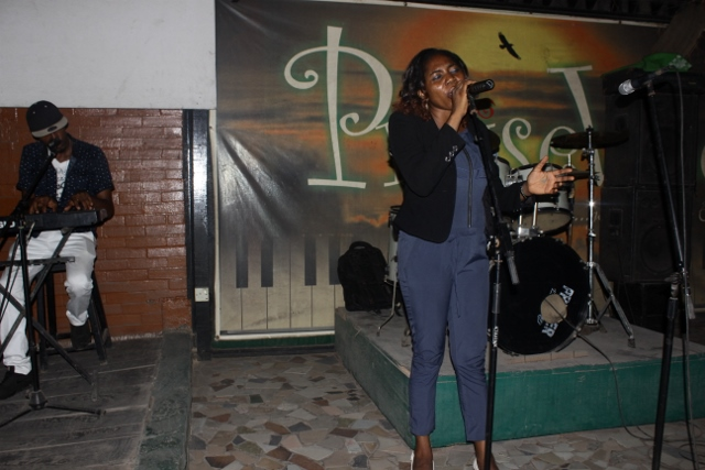 #TheExhibition Open Mic Sessions @ PraiseVille Jan 2017 (85)