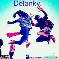 OLUWA ANSWER OUR PRAYERS - Delanky [Delanky2]