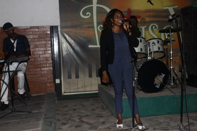 #TheExhibition Open Mic Sessions @ PraiseVille Jan 2017 (96)
