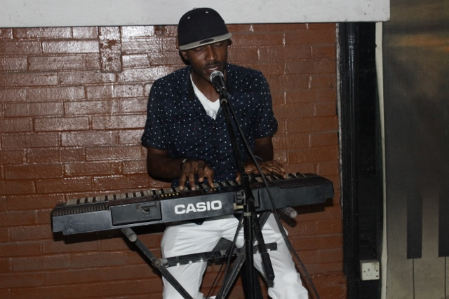 #TheExhibition Open Mic Sessions @ PraiseVille Jan 2017 (57)