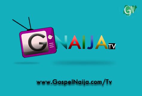 G-Naija TV