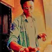 Temitope Solomon Adesigbin
