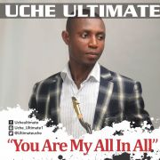 uche_ultimate