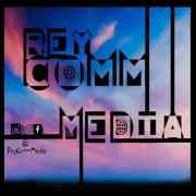reycomm_media