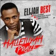 Elijah Best