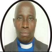 prophet paul