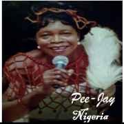 Pee-Jay
