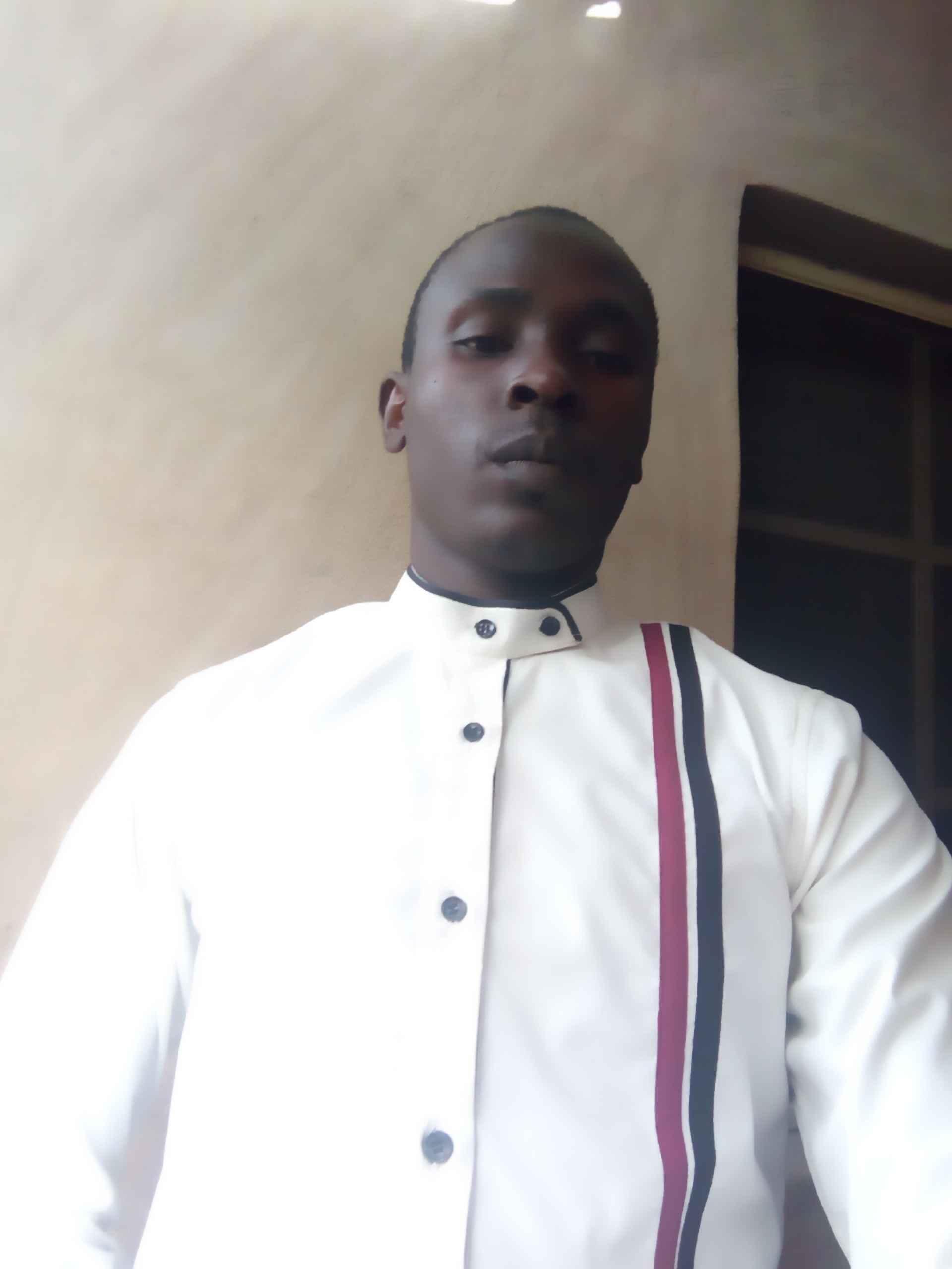 OKUKU TO SU - Biodun Ogowura