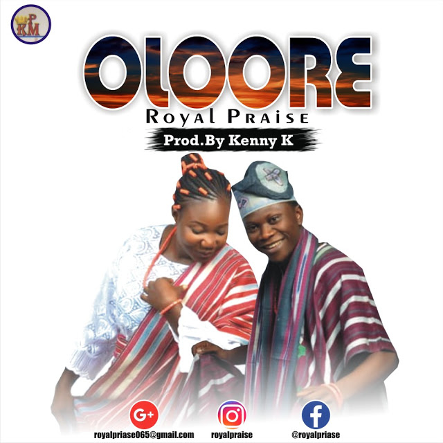 Praise Songs 2018 - GospelNaija! - Nigerian Gospel Music