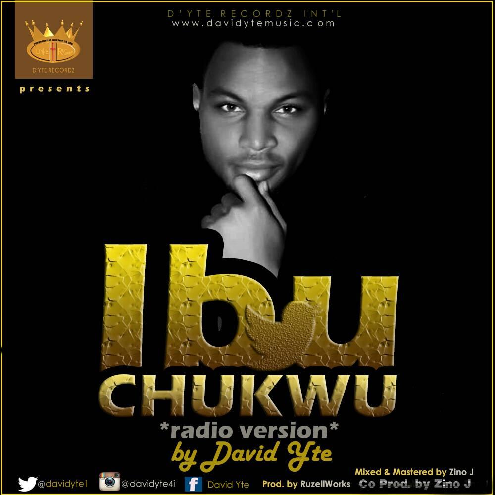 Igbo Gospel Music - GospelNaija! - Nigerian Gospel Music