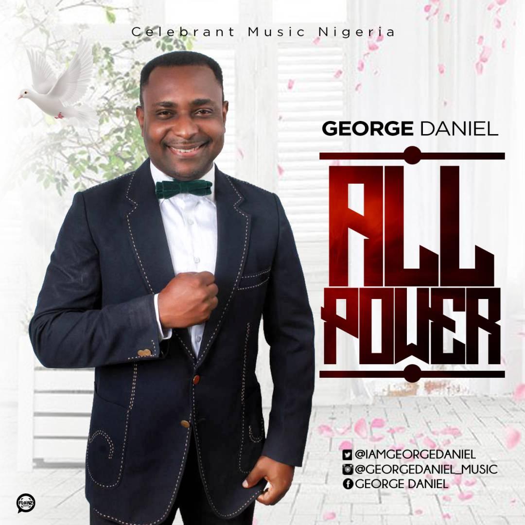 Nigerian Gospel Songs 2018 - GospelNaija! - Nigerian Gospel