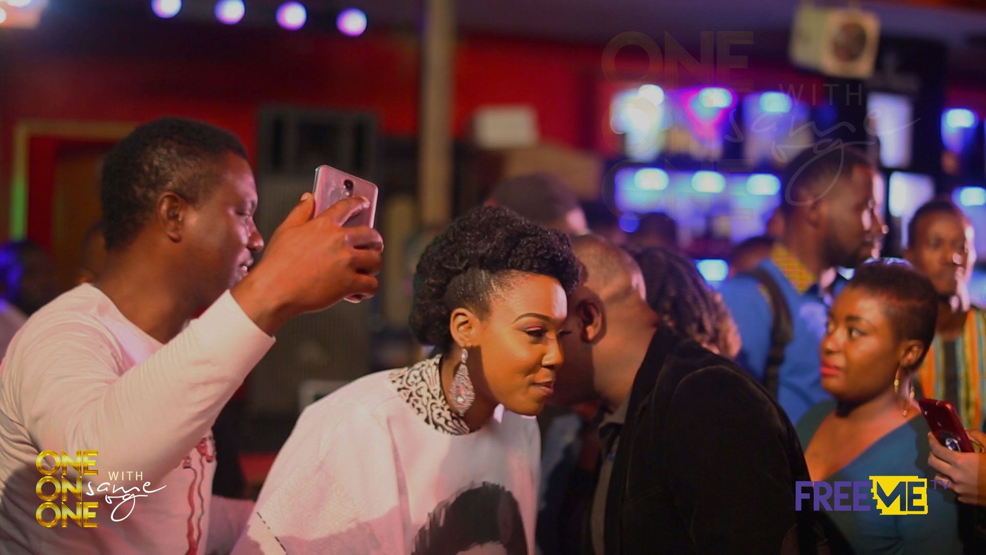 Photos from ONE ON ONE with Same OG [@its_sameog] (7)