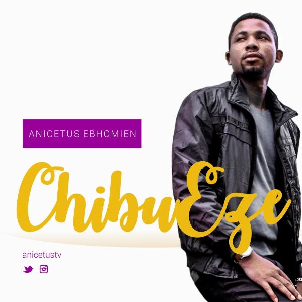 Igbo Gospel Music - GospelNaija! - Nigerian Gospel Music Download