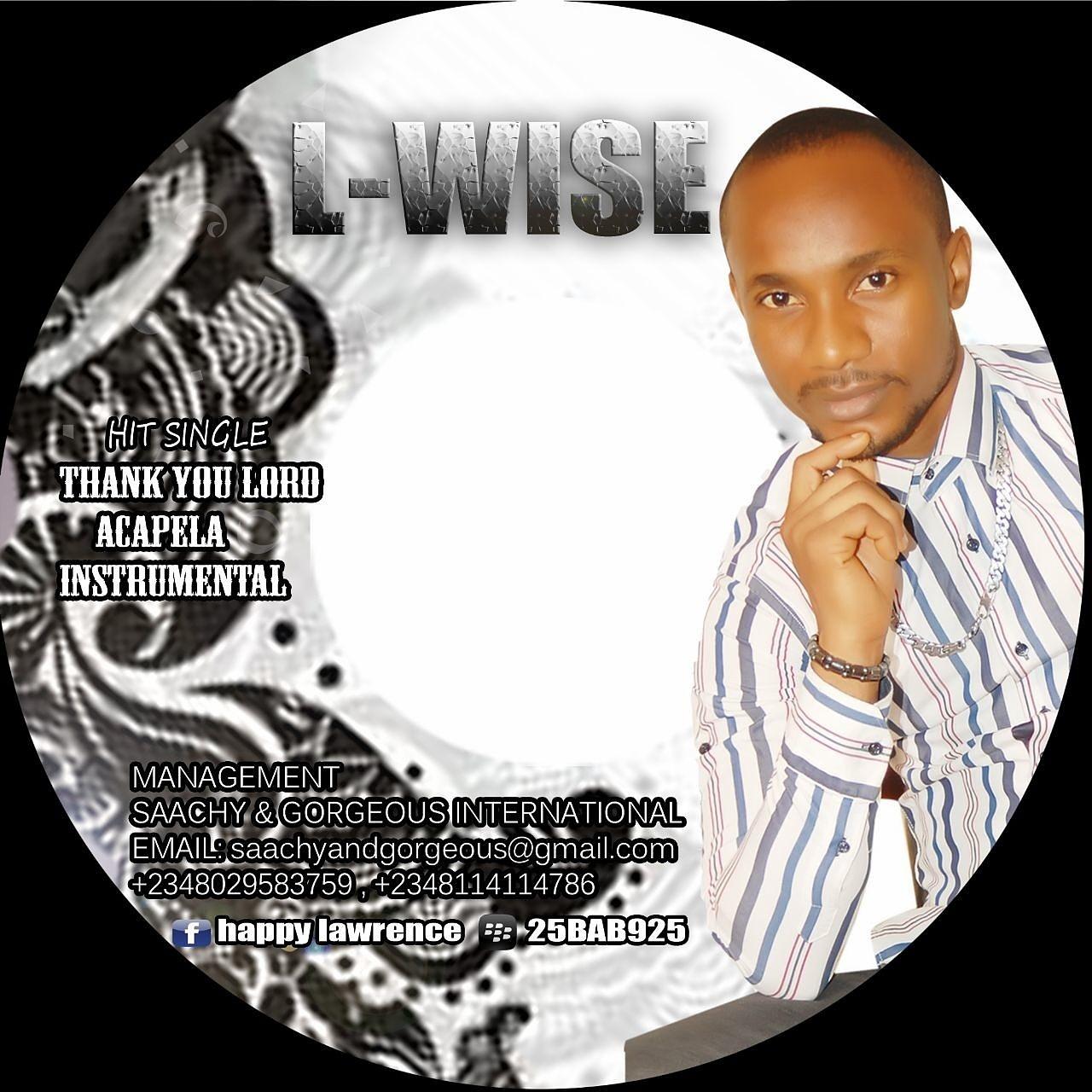 NIGERIAN GOSPEL MUSIC - GospelNaija! - Nigerian Gospel Music