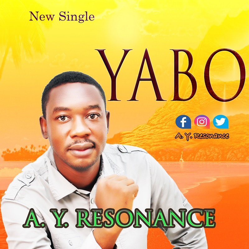 YABO - A. Y. Resonance