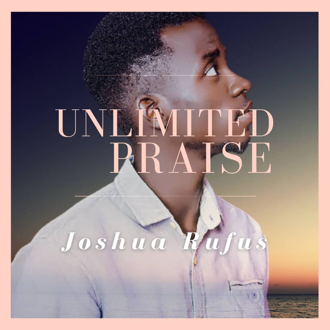 09 CHRISTMAS DAY - Joshua Rufus ft T-God