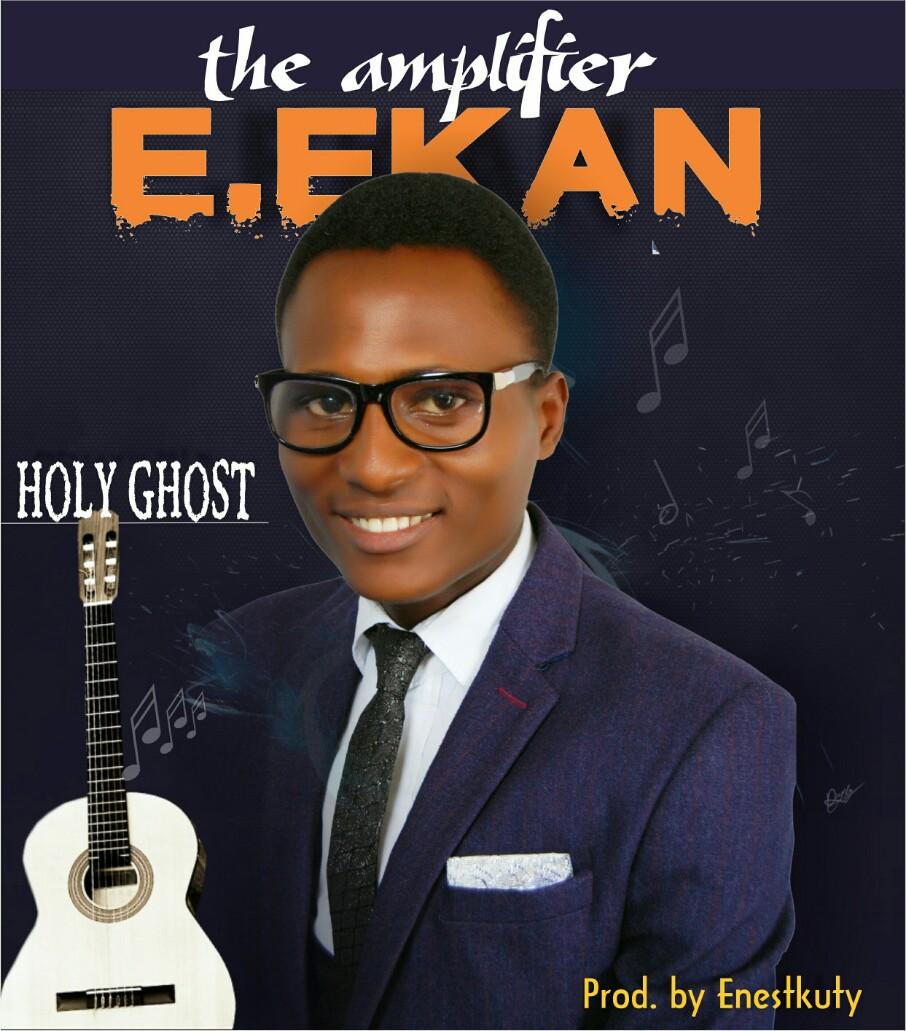 nigerian gospel music download websites