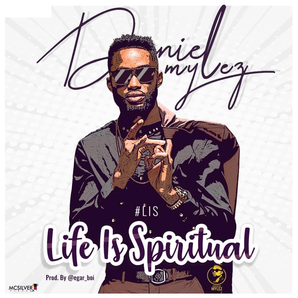 Albums - GospelNaija! - Nigerian Gospel Music Download and