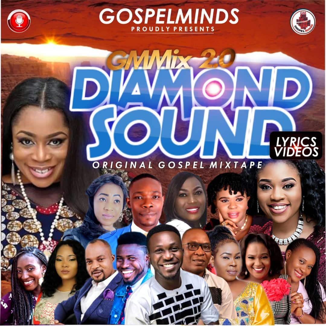 Albums - GospelNaija! - Nigerian Gospel Music Download and Christian