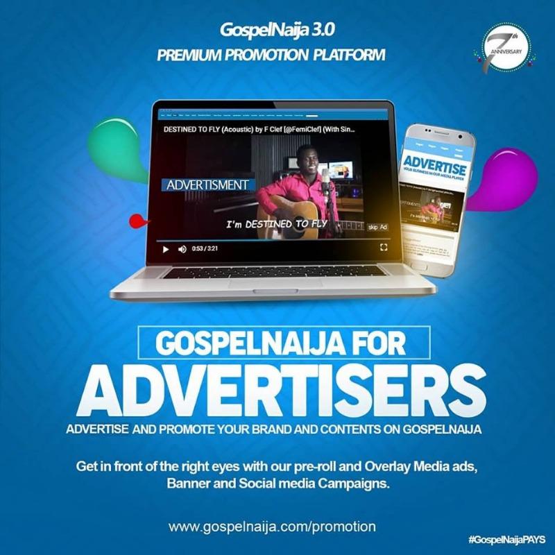 GospelNaijaforAdvertizers.jpg