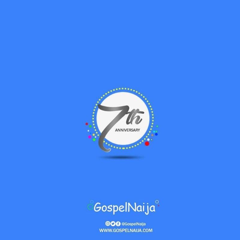 GospelNaijais7.jpg