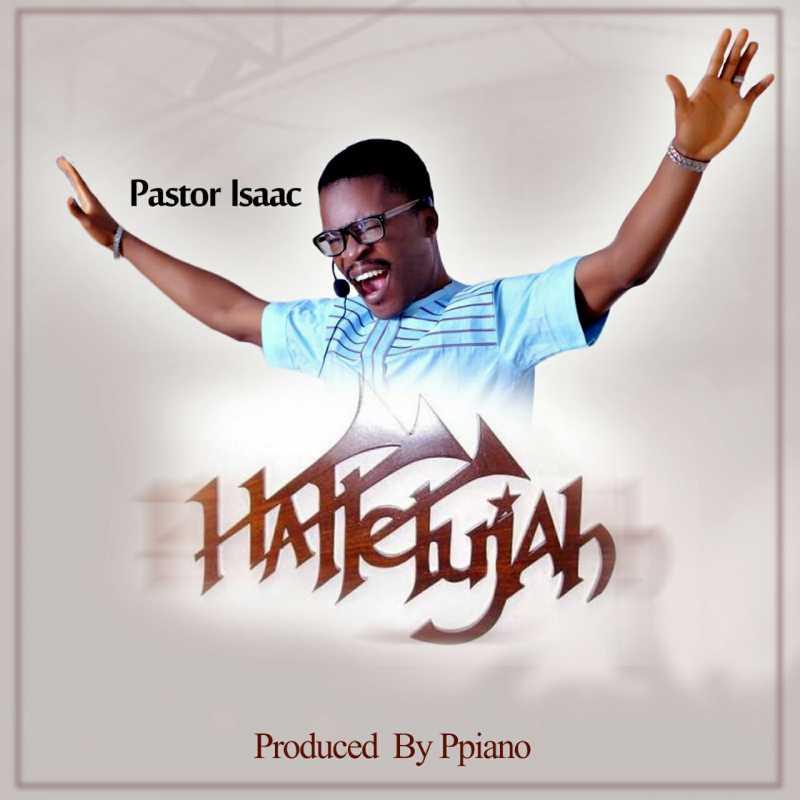 Hallelujah-PastorIsaac1.jpg