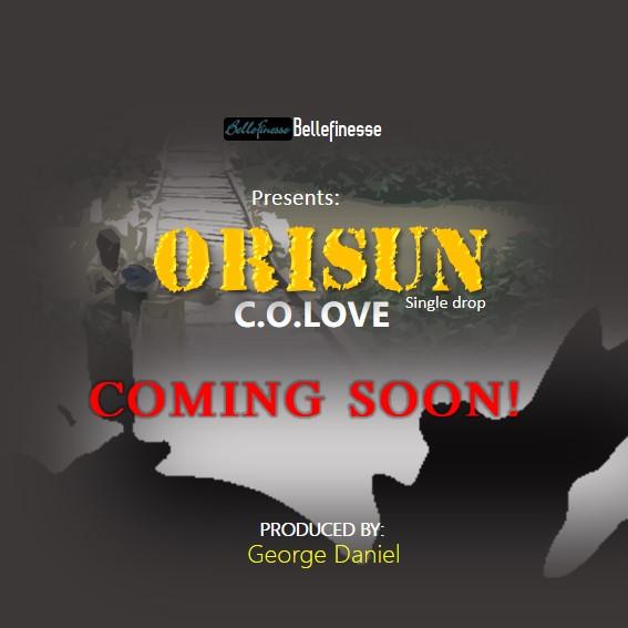 ORISUN-COLove(1).jpg