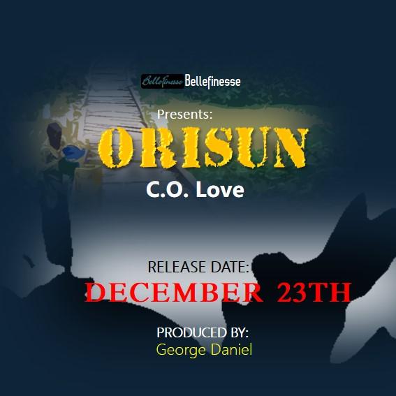ORISUN-COLove(2).jpg