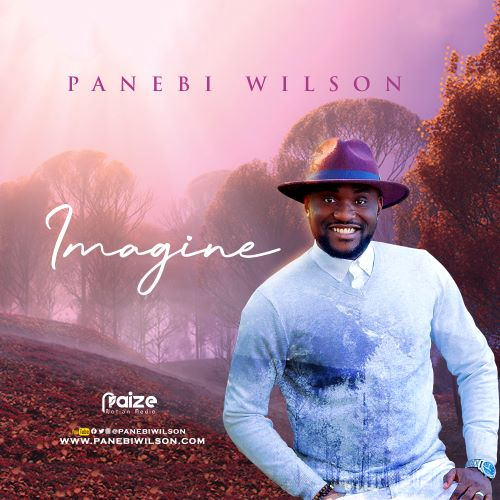 PanebiWilson__Imagine.__Praizenation.comjpg1609.jpg