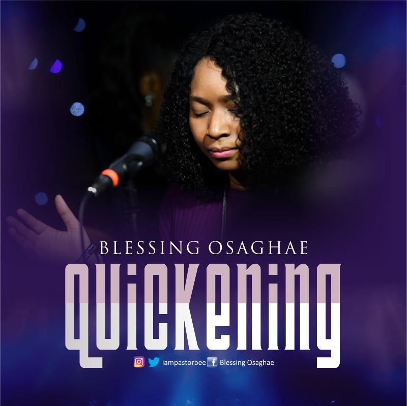 PastorBee-Quickening.jpg