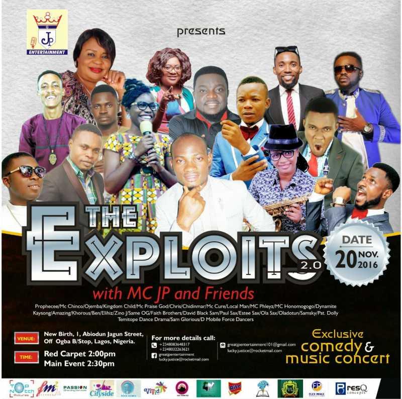 TheExploits(1).jpg
