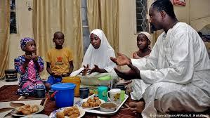 RamadanMuslims.jpg
